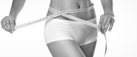 Liposuction San Antonio